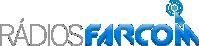 Rádios FARCOM