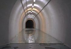 O bunker ultrassecreto construído por líder iugoslavo para sobreviver a ataque nuclear