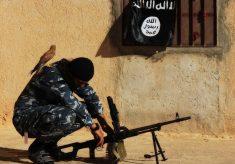 ISIS, Estado Islâmico ou Daesh? Um grupo extremista, muitos nomes
