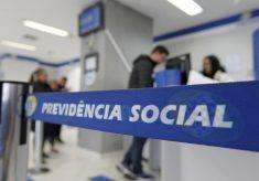 Com 16 deputados, PTB é o primeiro partido a fechar questão em favor da reforma da Previdência