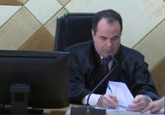 TRE suspende eleição direta; Marco Villas Boas diz aguardar nova definição do TSE