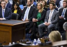 Facebook muda configuração de anúncios políticos nos EUA para conter interferência e fake news