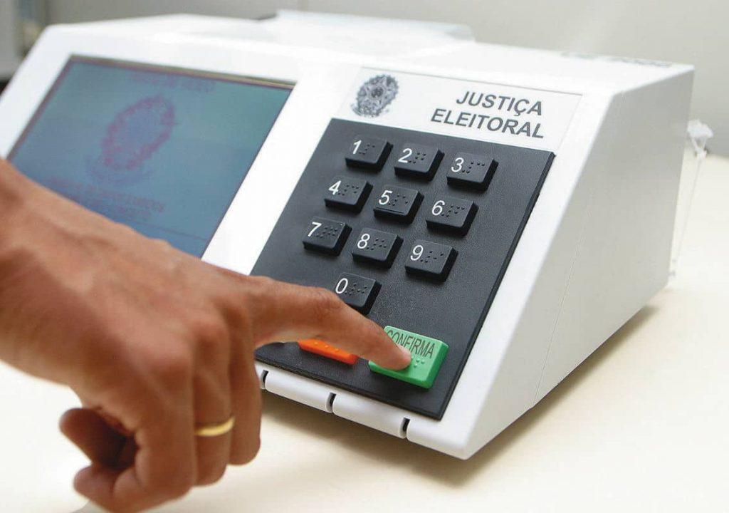 Carlesse e Vicentinho vencem cada um em 3 regiões; Kátia foi vitoriosa no Bico e Amastha na microrregião de Palmas