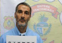 Ex-braço-direito de Fernandinho Beira-Mar solto de cadeia de Formosa por erro não pretende se entregar, diz defesa