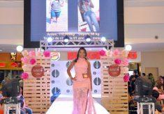 16 mulheres concorrem na 5ª Edição do Miss Bariátrica Tocantins nesta quinta