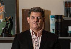 Equipe de transição de Bolsonaro cria secretaria-geral para acomodar Bebianno