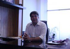 """Candidato, Gedeon Pitaluga propõe """"Anuidade Zero"""" para a OAB do Tocantins"""