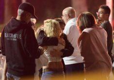 Atirador que matou 12 em bar da Califórnia é ex-fuzileiro naval de 28 anos Comente