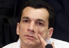 Em carta, número 1 do PCC ameaça matar promotor caso seja transferido de São Paulo