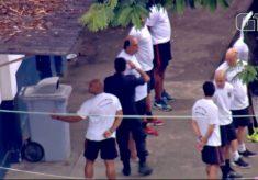 Alexandre de Moraes, do Supremo, nega habeas corpus e mantém Pezão na prisão