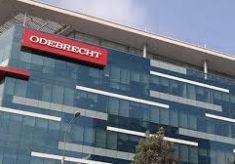 Ministério Público do Peru e Odebrecht fecham acordo de cooperação