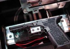 Impressora 3D e drones: Por que armas feitas em casa preocupam os EUA