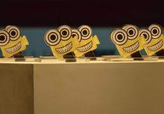 Inicia período de inscrições para o IV Festival de Cinema Estudantil de Palmas – Você na Tela