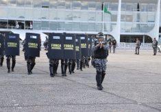 Tocantins receberá mais de 5 milhões do governo federal para Segurança Pública