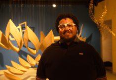 Quarta Clássica recebe Leandro Macedo no espetáculo 'Tributo a Tim Maia' na quarta-feira, 28