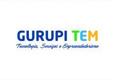 Gurupi recebe Feira de Negócios