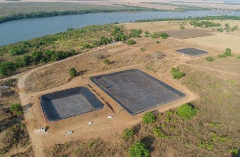 Governo do Estado sanciona Lei que regulamenta a Política Estadual de Resíduos Sólidos