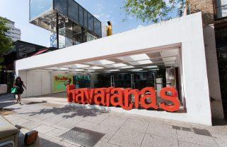 Lava Jato levou empresas a vender mais de R$ 100 bilhões em ativos desde 2015