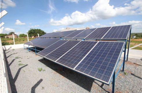 Brasil entra no grupo de 20 países líderes em energia solar, com 16ª posição