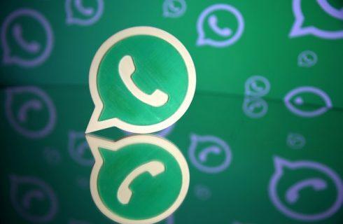 tsApp cria nova regra de privacidade para entrada em grupos
