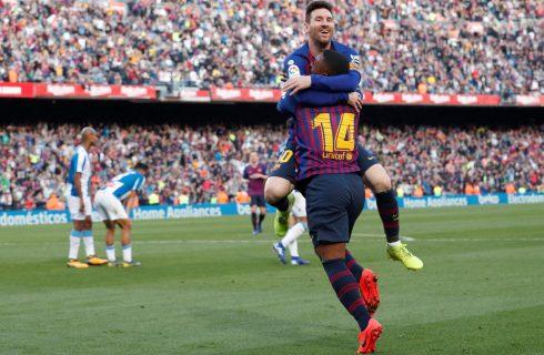 Messi lidera ranking de mais bem pagos, Coutinho é oitavo, e Oscar e Hulk são Top 20