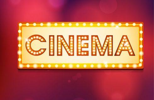 Com estreia do documentário 'Tsé', Cine Cultura apresenta a programação da semana