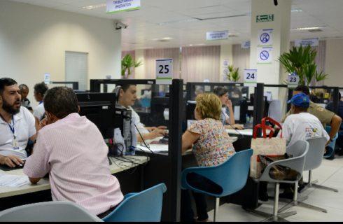 Selecionados para o Recanto das Araras I e Jardim Vitória I têm até amanhã (17) para entregar documentos