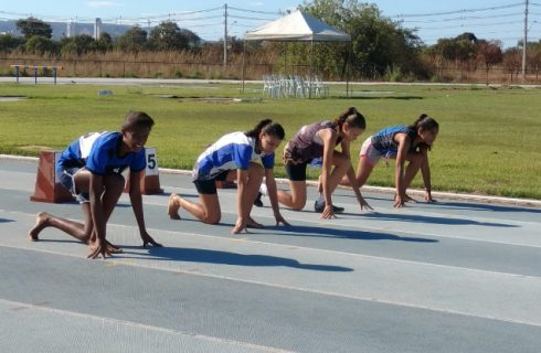 15ª edição dos Jogos Escolares de Palmas segue com inscrições abertas até dia 23 de maio
