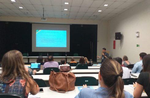 Tocantins participa da 2º reunião sobre o Plano Nacional de Erradicação da Febre Aftosa