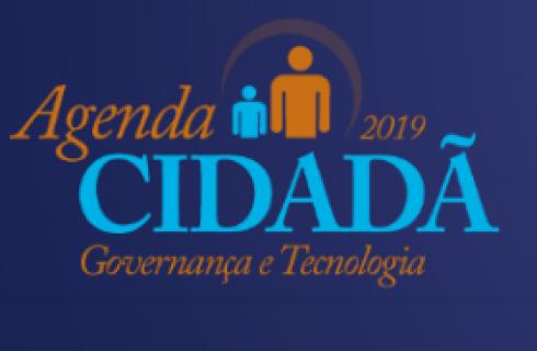 Sebrae e TCE fomentam projeto Agenda Cidadã no interior do Estado