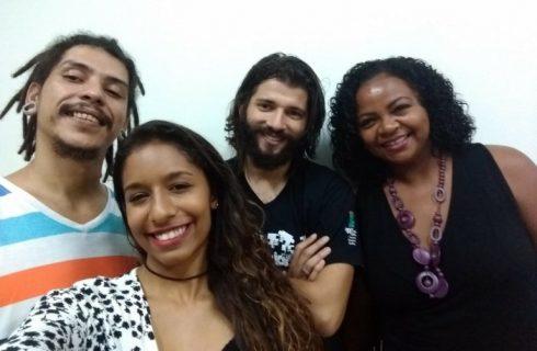 Tocantinenses participam de nova produção da Netflix