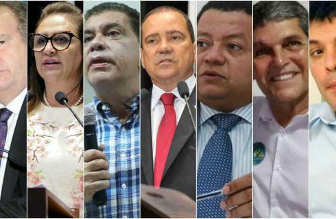 Eleição suplementar entra em fase decisiva com início dos programas de rádio e TV nesta 5ª