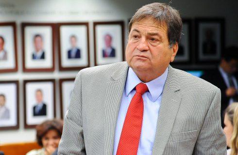 Crise aberta por Bolsonaro na viagem a Israel coloca em risco relação do TO com mercado árabe