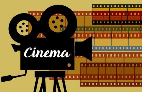 """Cine Cultura exibe o longa """"No Coração do Mundo"""""""
