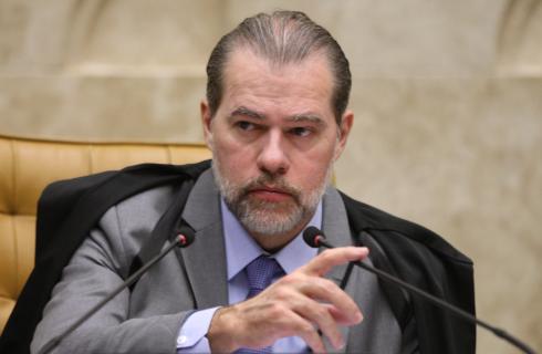 Presidente do STF afasta teto diferenciado para salários de professores de universidades estaduais