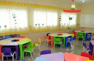 Prefeitura de Palmas pede a pais que não se desesperem em filas de creches e escolas