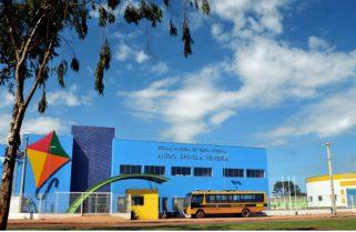 Revoltados, pais denunciam que projeto simulou sexo para alunos de 12 a 14 anos de Palmas
