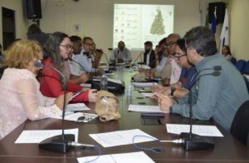 Saúde | Opera Tocantins 2020 é aprovado por unanimidade em reunião do Conselho Estadual de Saúde