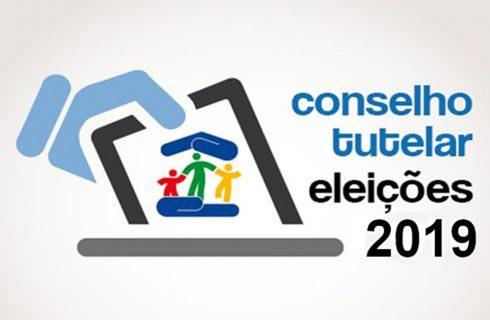 Prefeitura de Palmas publica resultado da segunda etapa do Processo de Escolha dos Membros dos Conselhos Tutelares