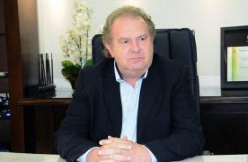 Governador Carlesse afirma que tem interesse em discutir redução do ICMS do combustível