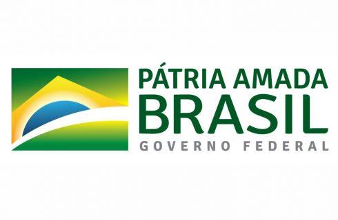 Governo propõe extinção de municípios com dificuldade de arrecadação