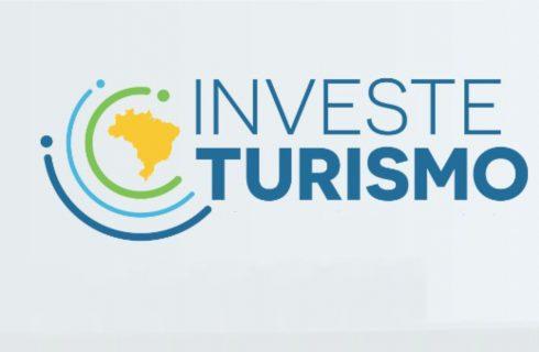 Inscrições para edital de chamada pública do Investe Turismo tem prazo prorrogado