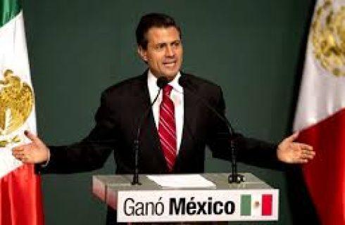 México duplicará salário mínimo na fronteira com EUA para reduzir emigração