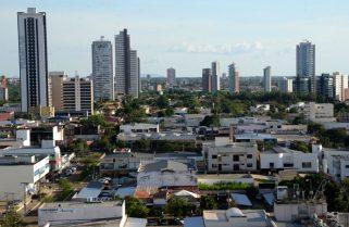 Cinthia destaca avanço na relação com Legislativo dada aprovação ágil da LDO