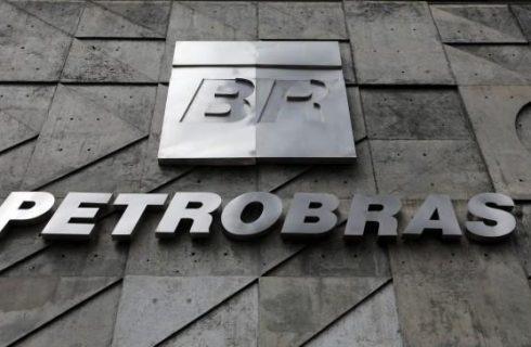 Contratos de patrocínio da Petrobras para cultura passam por revisão, diz Bolsonaro