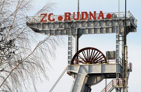 Terremoto atinge mina de cobre na Polônia; há feridos e desaparecido