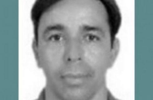 Suspeito de assassinar a tiros empresário em Palmas é ex-candidato a vereador e está foragido