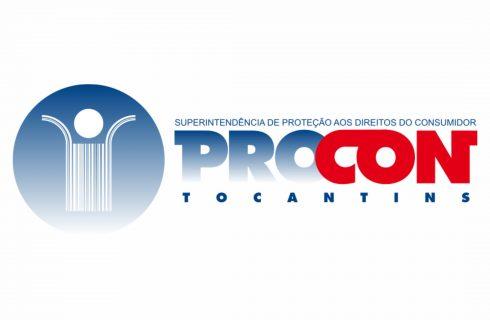 Procon Tocantins oficia MPE sobre devolução do dinheiro dos ingressos da ExpoPalmas