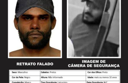 Polícia Civil do Tocantins prende suspeito do homicídio contra o servidor público Luís Carlos Coelho ocorrido em maio de 2019