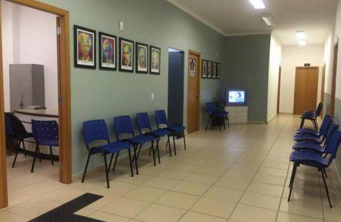 Curso de Psicologia da Ceulp/Ulbra realiza mais de 5 mil atendimentos anualmente